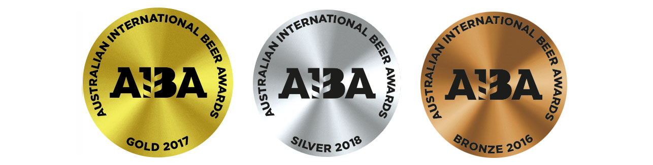 australian international beer awards concours biere