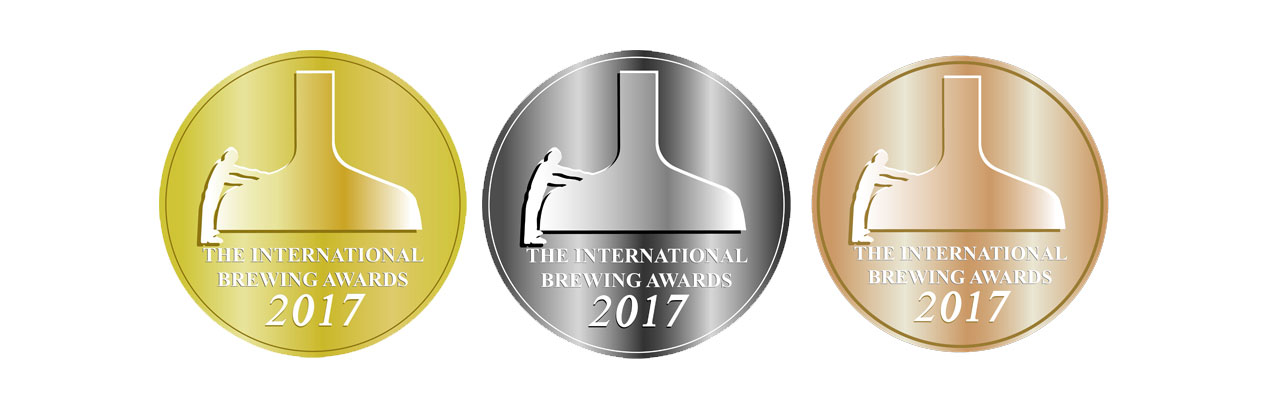 international brewing awards concours biere