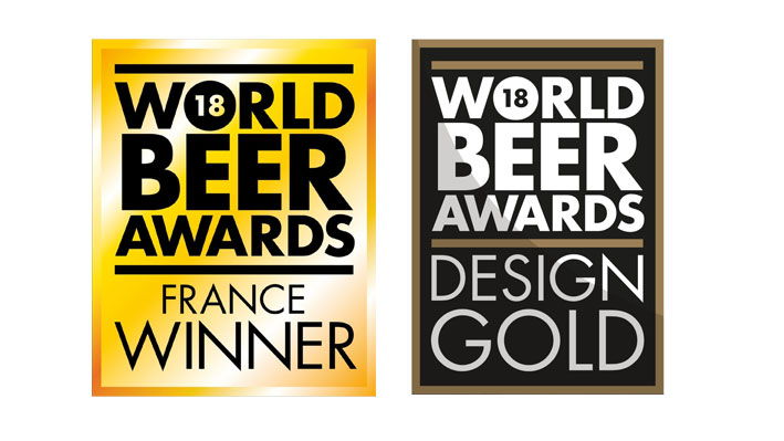world beer awards concoursbiere international