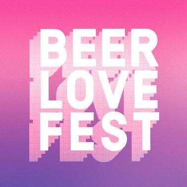 beer love festival montpellier 2019