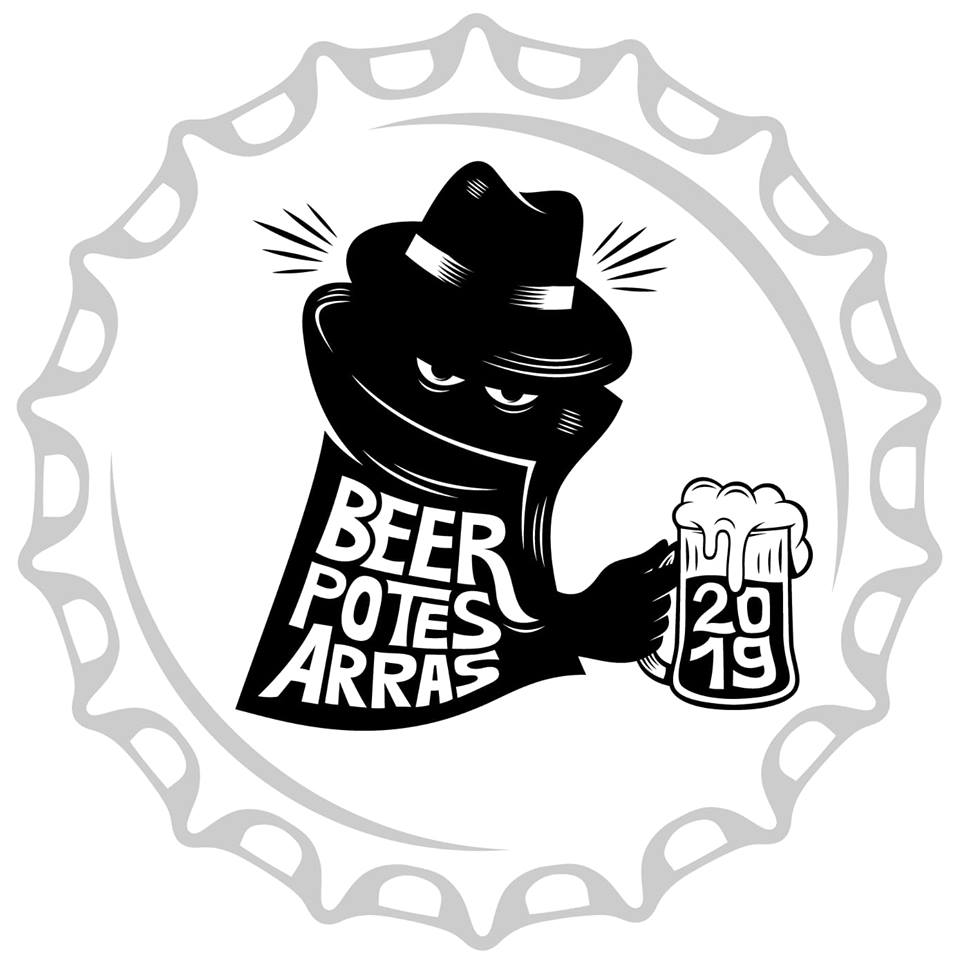 beer potes arras 2019