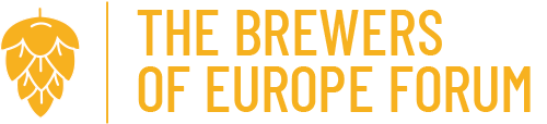 brewers of europe forum 2021