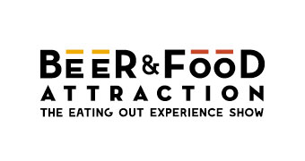 fiera beer food attraction festival birre rimini 2020