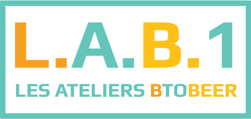 https://www.btobeer.com/images/agenda-evenement-salon/lab-1-les-ateleirs-btobeer-journee-technique-brasseur.jpg
