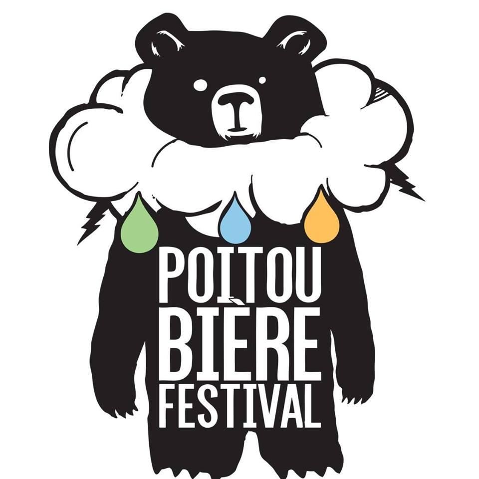 Image result for poitou bière festival