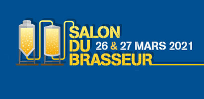 salon du brasseur biere nancy 2021