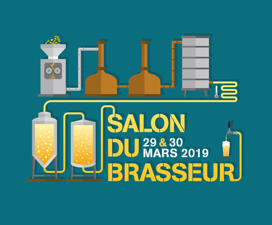 salon du brasseur biere nancy 2019