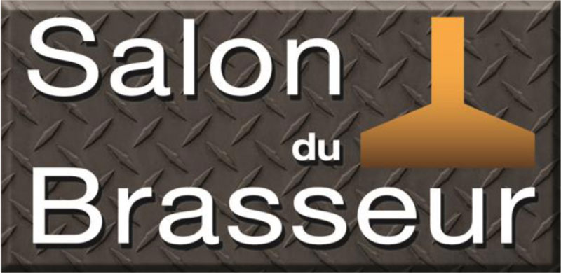 salon du brasseur 2017