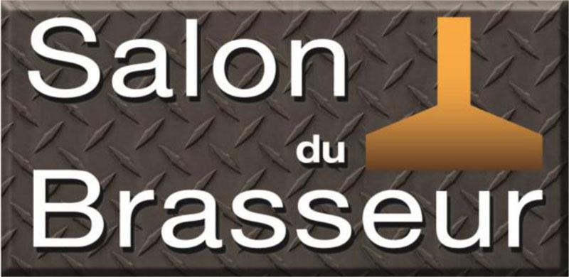 Salon du brasseur 2017 for Salon du chiot chavagne 2017