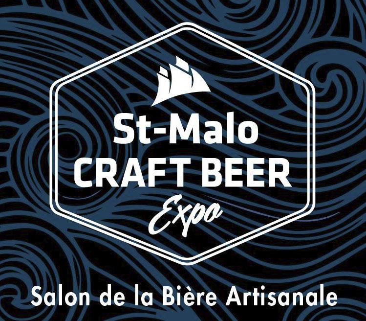 Btobeer des experts au service de la fili re brassicole for Salon de la biere paris 2017