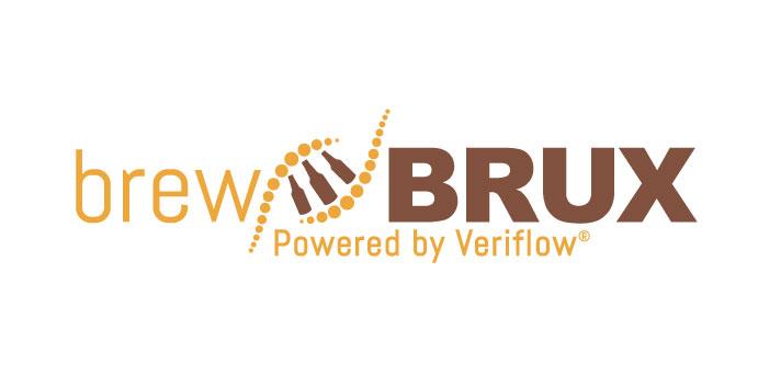 brewBRUX