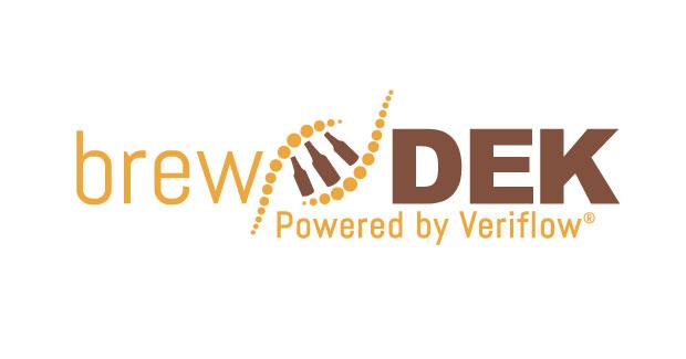 brewDEK détection analyses levures sauvages (Brettanomyces et Dekkera)
