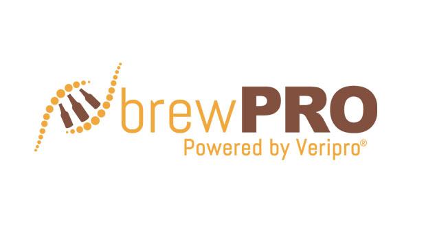 brewPro système d'analyse des Risques de Contamination par des Bactéries et des levures sauvages de la bière