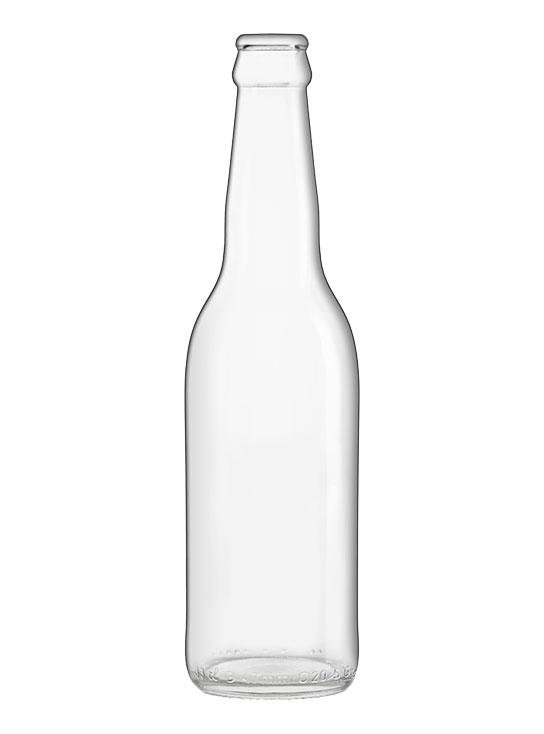Long Neck Basse 33cl