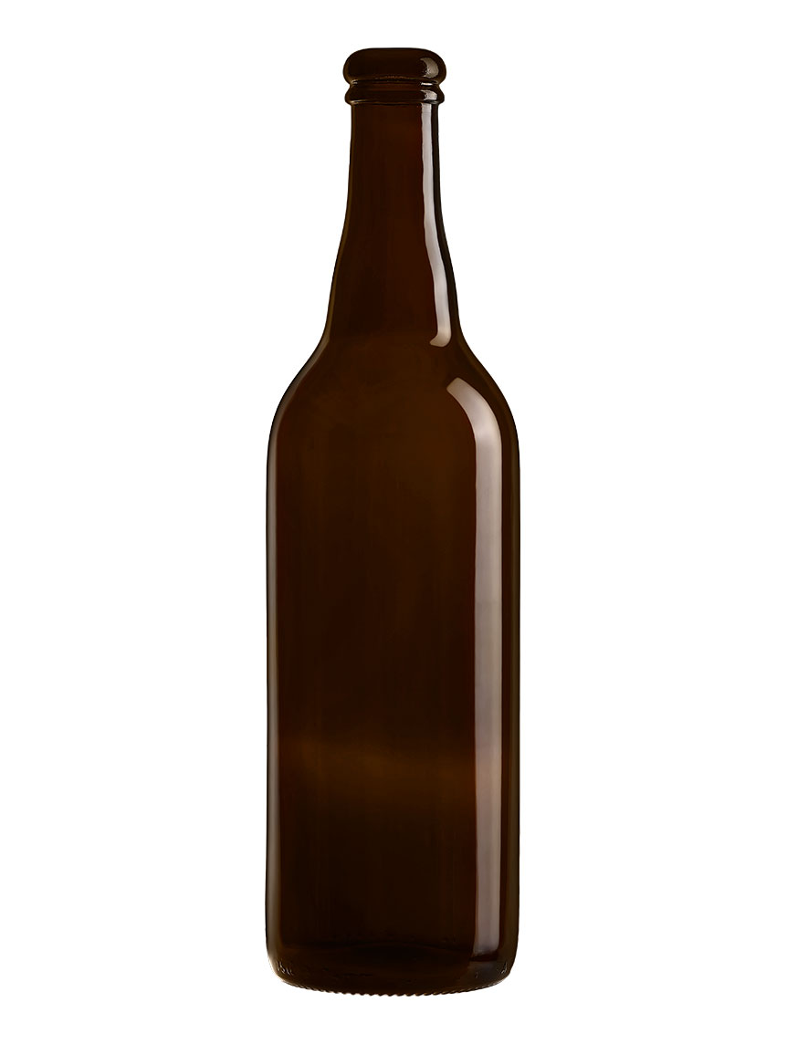 Bière 75 Cl Liège