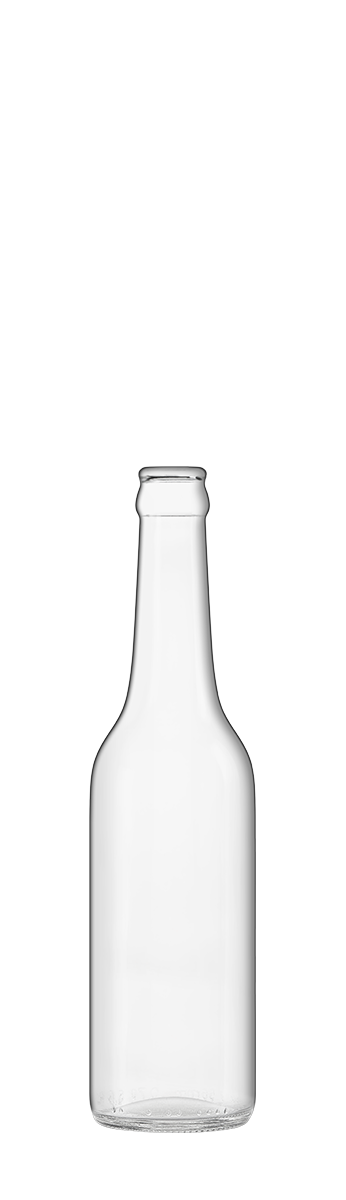 Long Neck à Cran 33 Cl