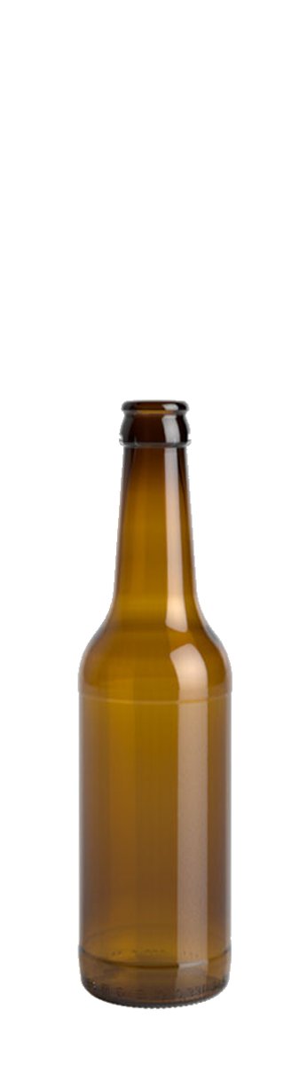 Long Neck Haute Consignée 33 Cl