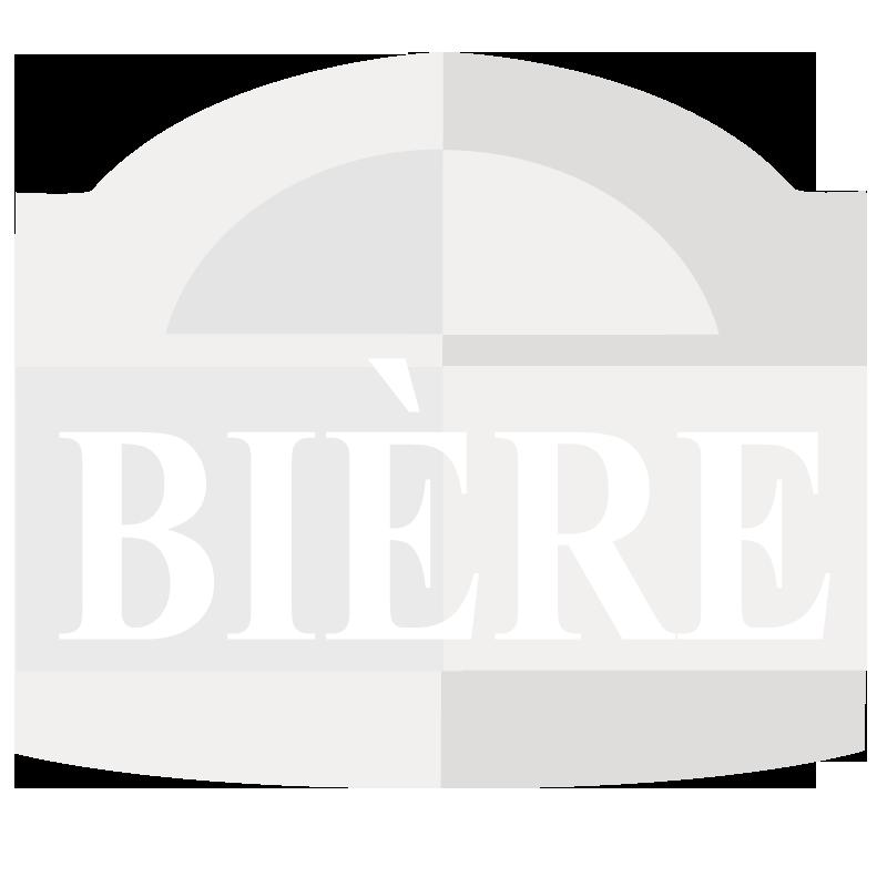 Fabrication Impression Étiquettes Bouteille Bière