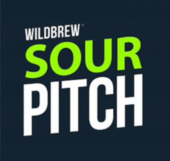 WildBrew Sour Pitch, bactéries, Bières style Sour
