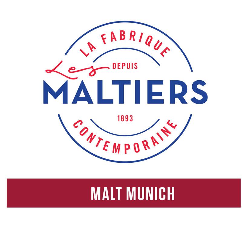 Malt Munich