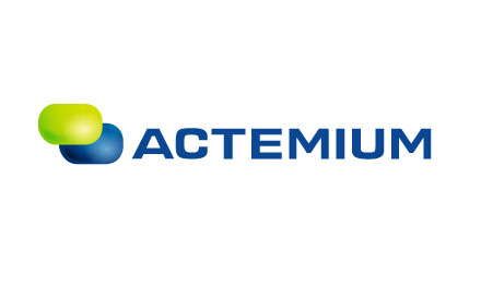 actemium conception realisation analyse maintenance production brasserie
