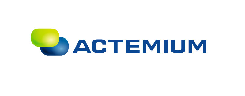 actemium process production carbonatation brasseries