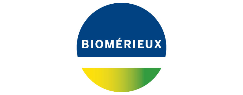 biomerieux detection analyse mircrobienne contaminants biere brasserie