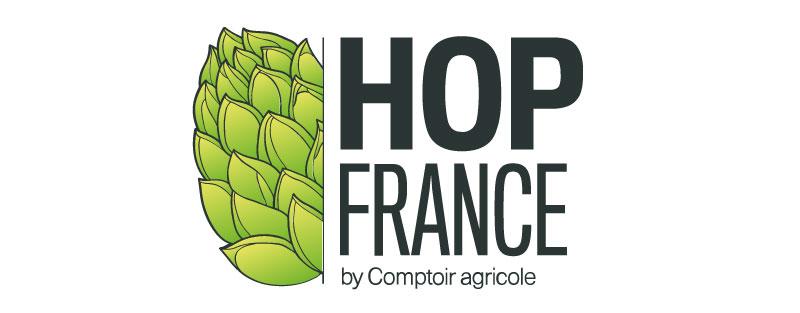 Hop france du comptoir agricole sp cialiste de la culture - Comptoir agricole bas rhin ...