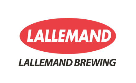 lallemand brewing levures bacteries analyses brassage bieres
