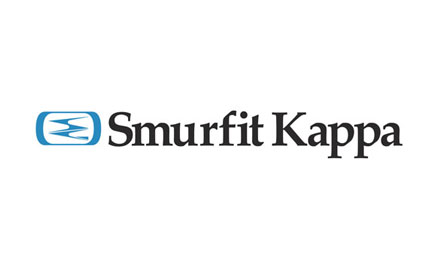 smurfit kappa emballages caisses cartons bouteilles bieres